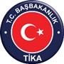 tika-logo