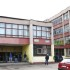 Napadnut srednjoškolac - Škola na Bilmišću
