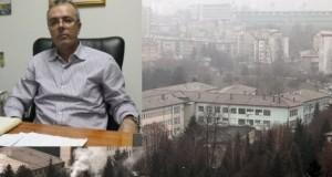 Dr. Rasim Skomorac