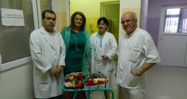 AS donacije porodilištima (12)