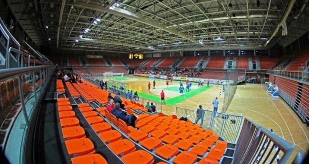 Arena Zenica