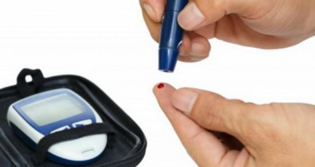 Dijabetes u FBiH