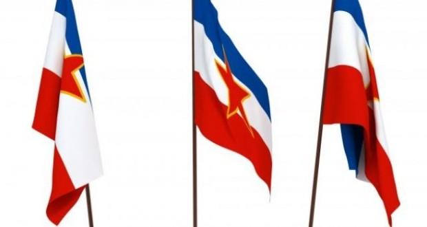 Dug SFRJ bio 10x manji od današnjeg duga zemalja regije