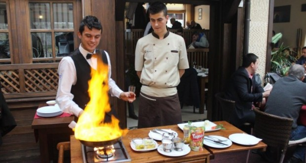 Edukacija za konobare  (1)