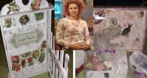 Ivana Bradarac