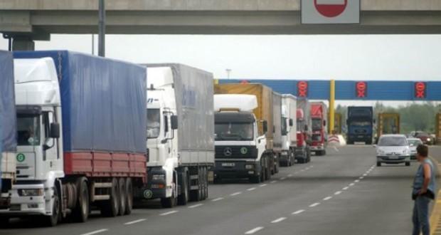 Izvoz povećan za četiri posto