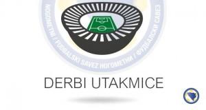 Nogometni savez BIH - logo Premijer lige
