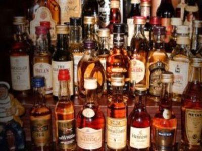 U kojim zemljama se pije najviše alkohola