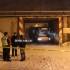 Udes u Nemili - Optužnica protiv vozača i dispečera Zenicatransa