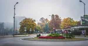 Zenica - Jasmin Zejnić - novembar 2015. (3)