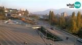 Zenica Foto Video Uzivo - Arena Zenica