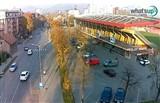 Zenica Foto Video Uzivo - Aska Borica