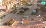 Zenica Foto Video Uzivo - Bulevar Kralja Tvrtka I