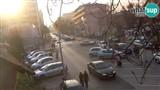 Zenica Foto Video Uzivo