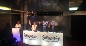 eurosong_press BHRT