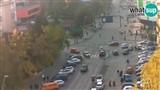 Zenica Foto Video Uzivo - Londza