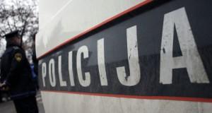 Pojačane aktivnosti policije u vrijeme praznika