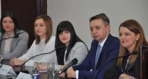 Asocijacija mladih SDA Zenica organizovala Panel diskusiju