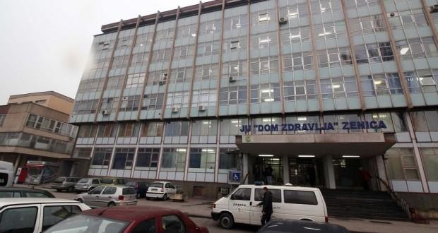 Dom-zdravlja-Zenica
