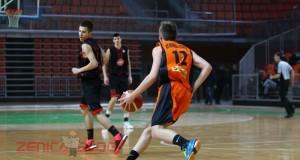 Kengur Celik Arena Zenica (40)