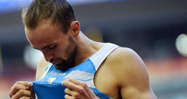 Tuka sportska ličnost 2015. u izboru Dnevnog Avaza i Avazovog Sporta