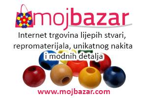 Moj Bazar