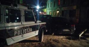 policija-racija-zdk3
