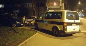 policija-racija-zdk4