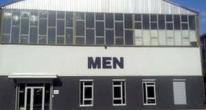 MEN Zenica