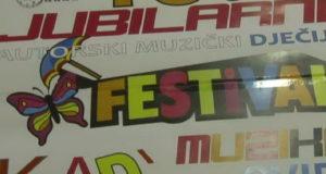 dj-festival-b