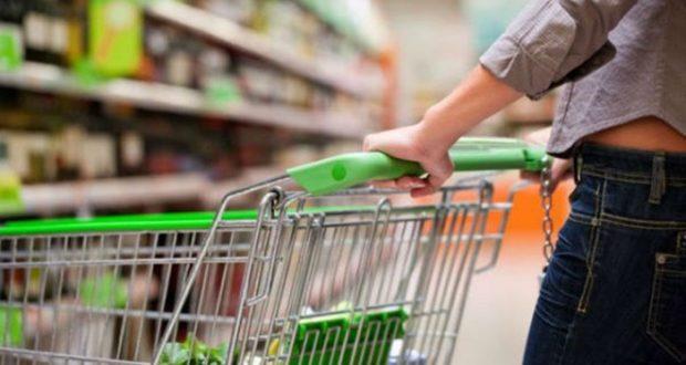 Građani BiH zabrinuti zbog prisutnosti GMO proizvoda