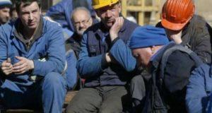Izvještaj Evropske komisije za BiH