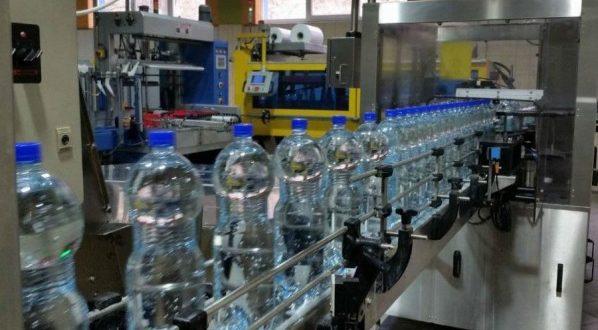 Pivari i proizvođači bezalkoholnih pića o posljedicama povećanja akciza