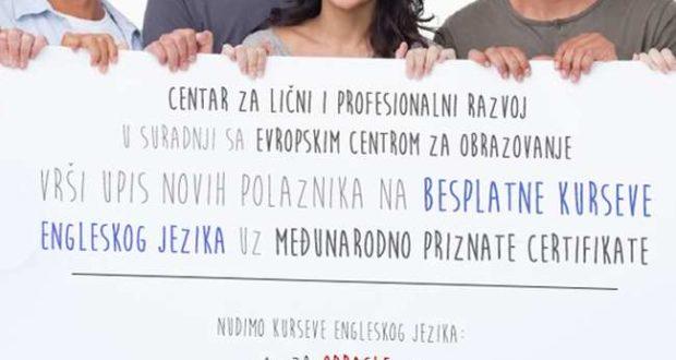 centar - lpr - letak - maj 2016