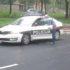 mercedes policija stop (1)