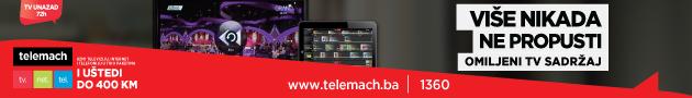 Telemach TEL baner 630x90px