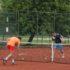 zenica-turnir-tenis-BM-4