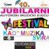 naslovna festival