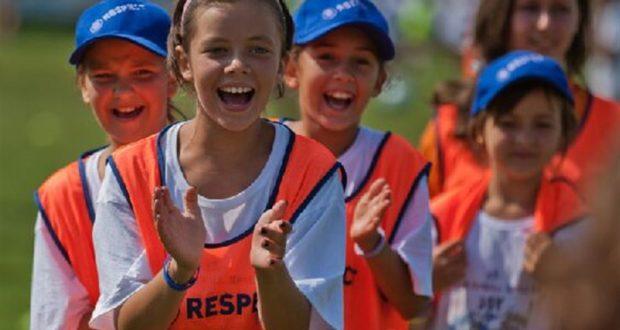 Škole fudbala (5)