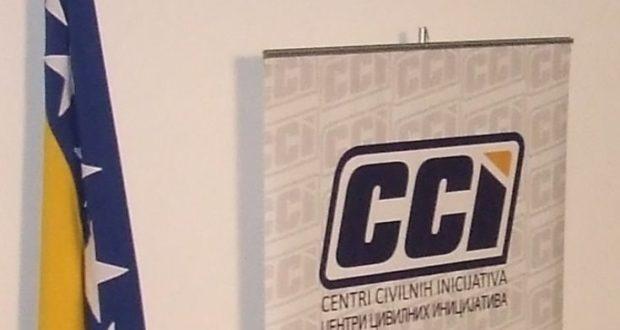 CCI BiH