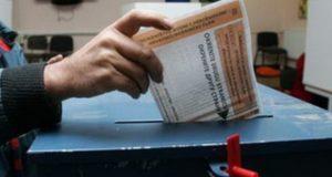 Izbori Zenica