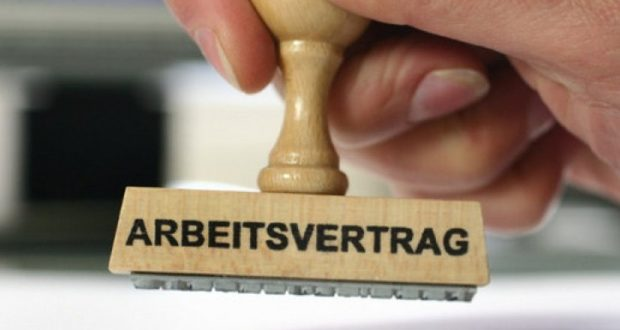 Sve što trebate znati o zapošljavanju u Njemačkoj