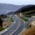 Za četiri godine 80 kilometara novih cesta