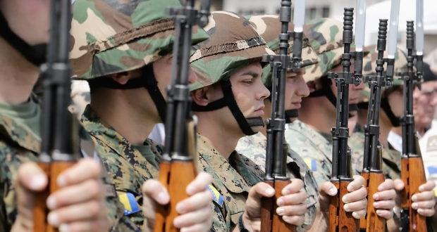 vojska-oruzane-snage-bih-2