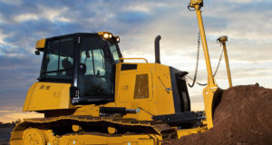 Firmi TKM potrebni rukovaoci građevinskim mašinama i vozači teretnih vozila kategorija C