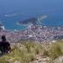 Isplati li se ljetovati u Hrvatskoj