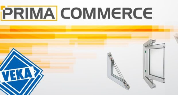 Prima commerce  3