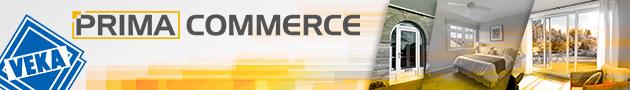 Prima-commerce