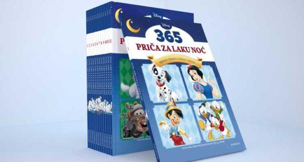 365maketa_sve-knjige