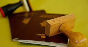 Ovo su najmoćniji pasoši svijeta